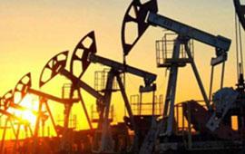 Petrol Rafinerileri