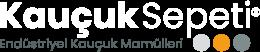 Kauçuk Sepeti Logo